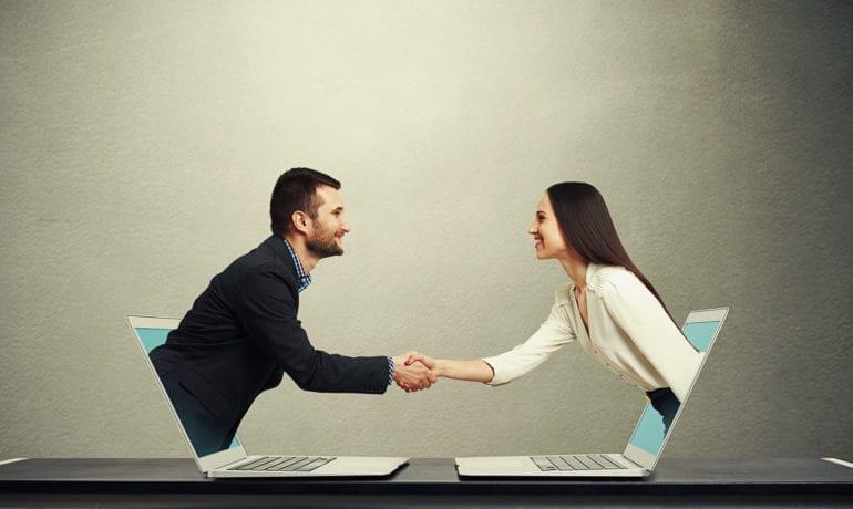 Bénéfices et Limites de la vidéo consultation en Hypnose ! part 1
