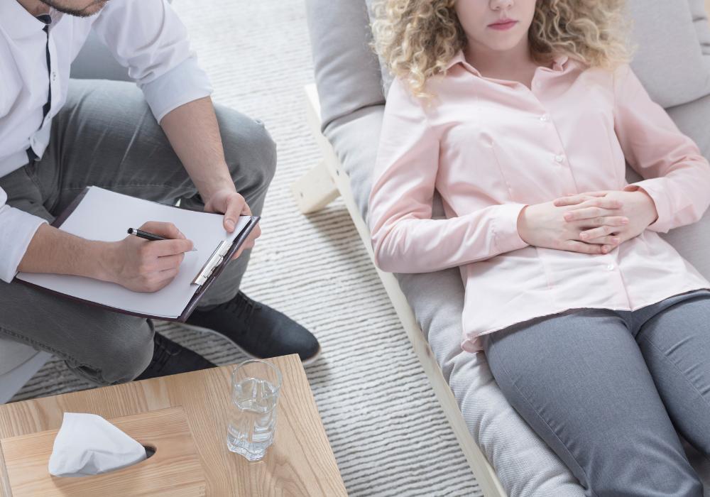 En quoi l'hypnose peut vous être d'une aide précieuse ?
